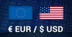 Cambio euro dollaro di nuovo verso 1.16. Ma è un test difficile