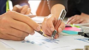 Prestiti e mutui, cresce la richiesta da imprese e famiglie