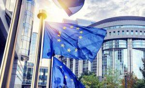 BCE, il successore di Draghi dovrà avere tre doti fondamentali