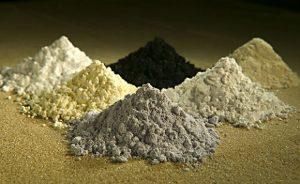 Mercato dei metalli sotto pressione, calo diffuso (eccetto il nickel)