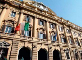 conti-pubblici-italia