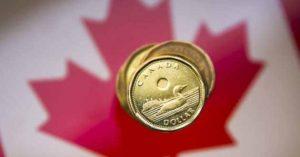 dollaro canadese
