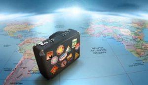 Rimborsi e cancellazioni, per le agenzie di viaggio il danno da coronavirus è enorme