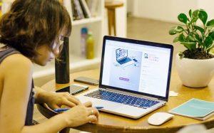 Aziende e trasformazione digitale, una su tre non ha neppure programmato di farlo