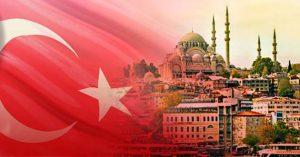 Obbligazioni Turchia, si intensifica la fuga degli investitori stranieri