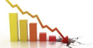 crisi-economica-630x330[1]