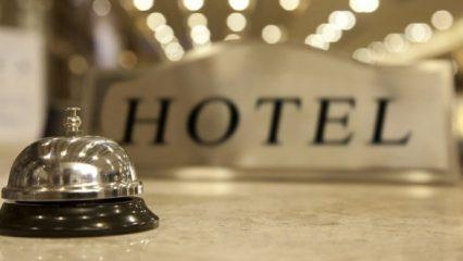 hotel turismo alberghi