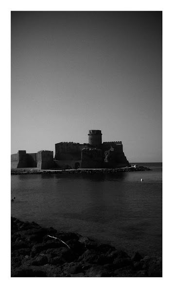 IMG_20150827_094903-EFFECTS