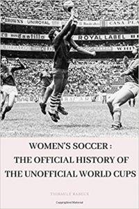 La copertina del libro disponibile su Amazon.