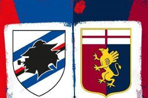Eccellenza femminile: il Genoa si aggiudica il derby della Lanterna per 2 a 1. Reti di Parodi e Pigati.