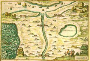 Carte-du-tendre-Carte-de-Tendre-—-Wikipédia