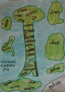 2a-geografia1