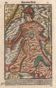 800px-Europe_As_A_Queen_Sebastian_Munster_1570