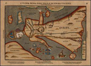 Europa_Prima_Pars_Terrae_in_Forma_Virginis