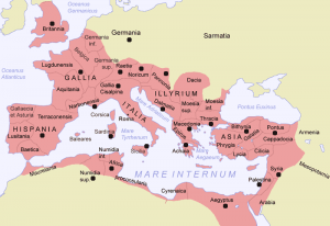 cartina_impero_romano