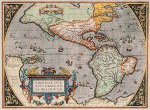 north-and-south-america-abraham-ortelius-1527-1598-americae-sive-novi-orbis-nova-descriptio