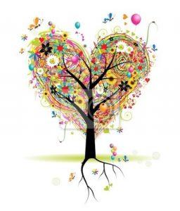 albero-a-forma-di-cuore-con-palloncini-400-14513593