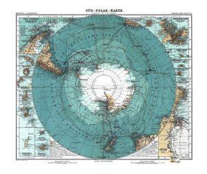 antarctica-76648__340