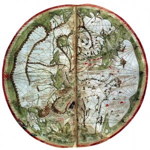 pietro-vesconte-1321