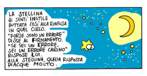 stellina errore cavezzali_n
