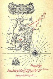 Treasure-Island-Map-Robert-Louis-Stevenson-1883
