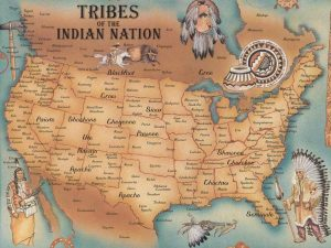 Tribu-Nativi-Americani-2