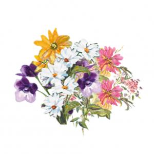 fiori-di-fieno