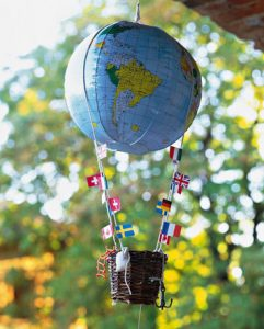 riciclo-creativo-tante-idee-originali-per-decorare-il-giardino-1