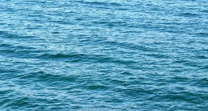 acqua-di-mare1-e1411495888672
