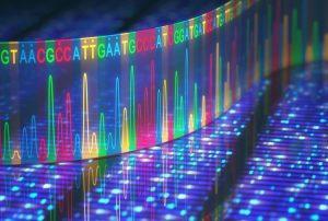 DNA-Sequencing.jpg_1120570238