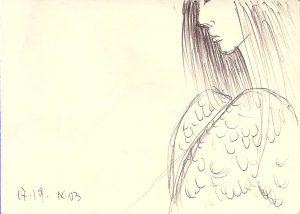 angelo10-10
