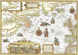 mappe-antiche-Nova_Doetecum-768x544