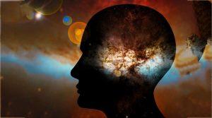 mente universo