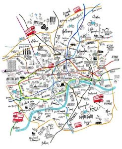Tube-Map-Illustration-London
