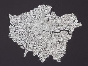 Typographic-Map-Of-London-768x574