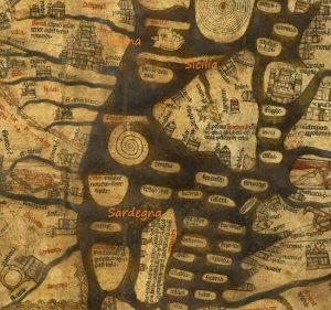 mappamundi-roma-siciliasardegna