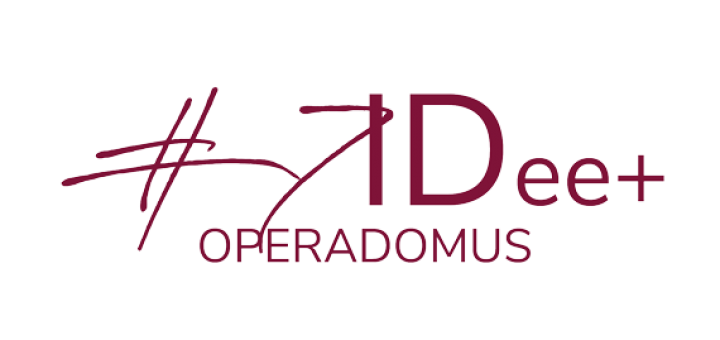 Opera Domus
