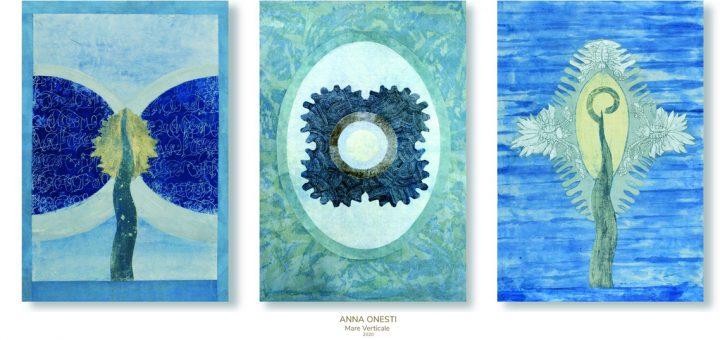 Anna Onesti