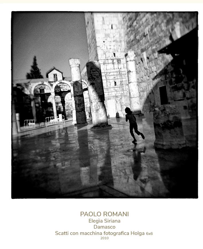 OPERDOMUS_ELEGIASIRIANA_DAMASCO2_PAOLOROMANI
