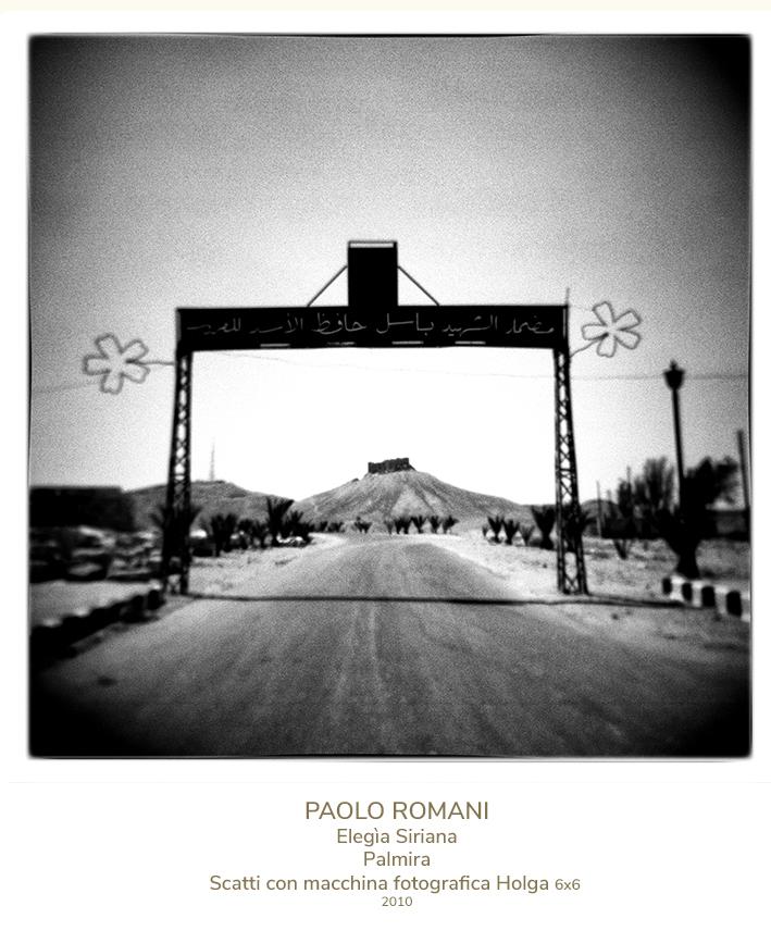 OPERDOMUS_ELEGIASIRIANA_PALMIRA3_PAOLOROMANI