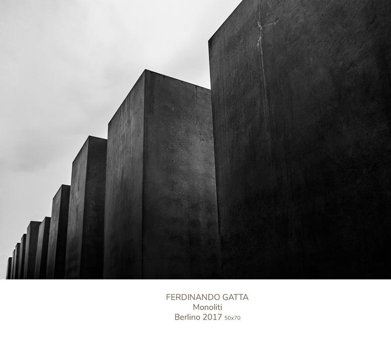 OPERDOMUS_Monoliti-002_FERDINANDOGATTA