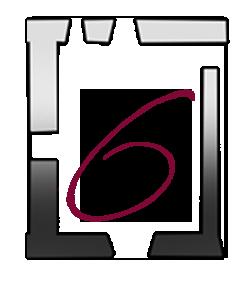 Sala 6