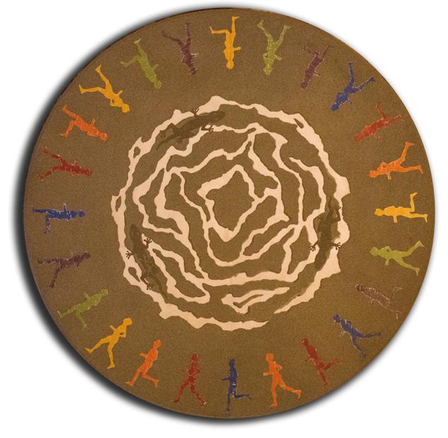 cerchio della vita