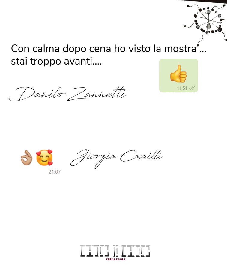 Danilo_Giorgia