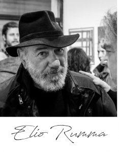 Elio Rumma