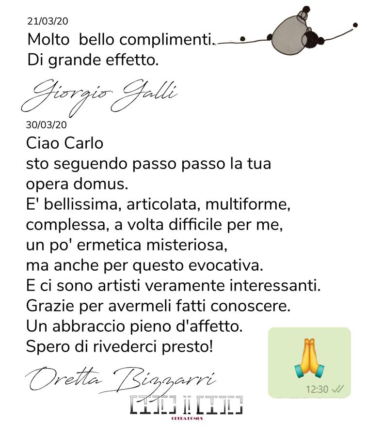 Galli_Bizzarri