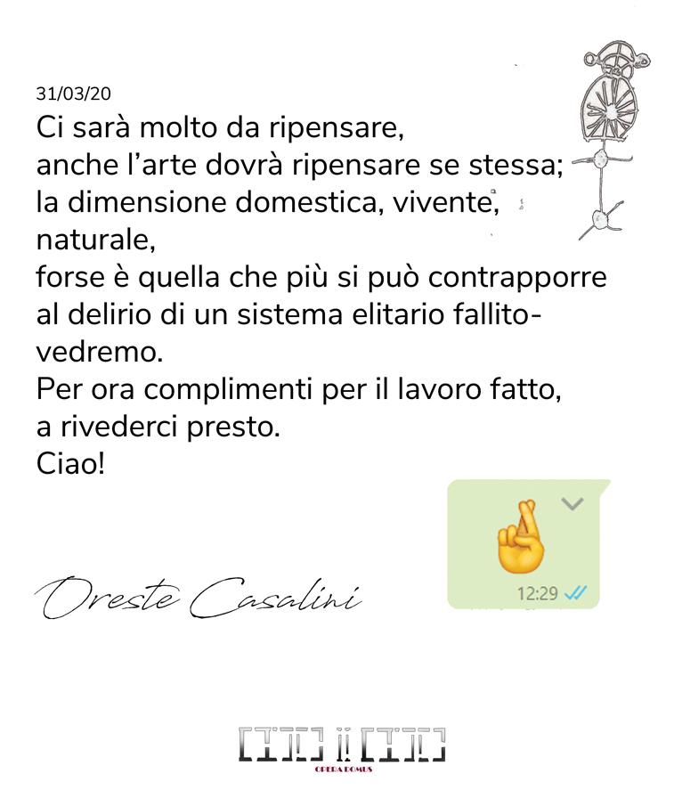 casalini2