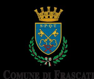 comune_frascati-300x252