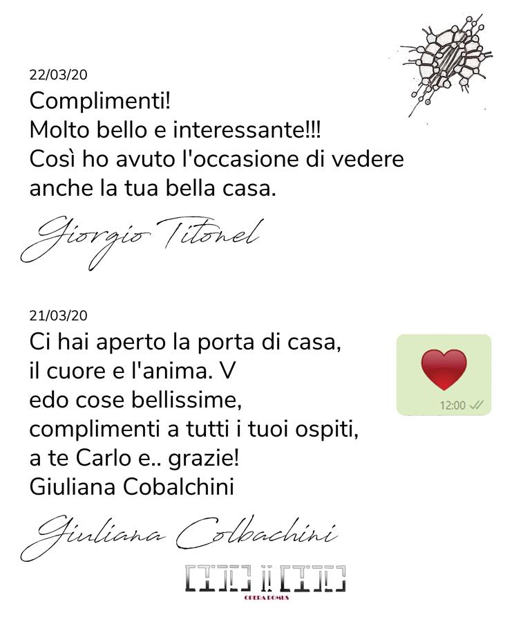 tritonel_colbacchini