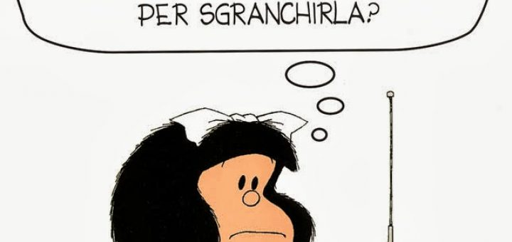 mafalda_intelligenza